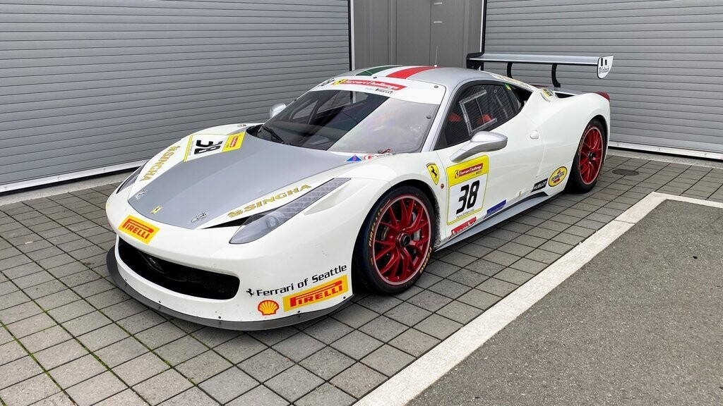2011 Ferrari 458 Challenge image _617504c7498c75.19486282.jpg