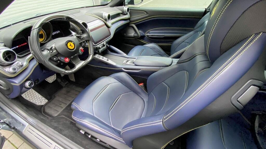 2018 Ferrari GTC4Lusso image _617504d23ec103.74330305.jpg