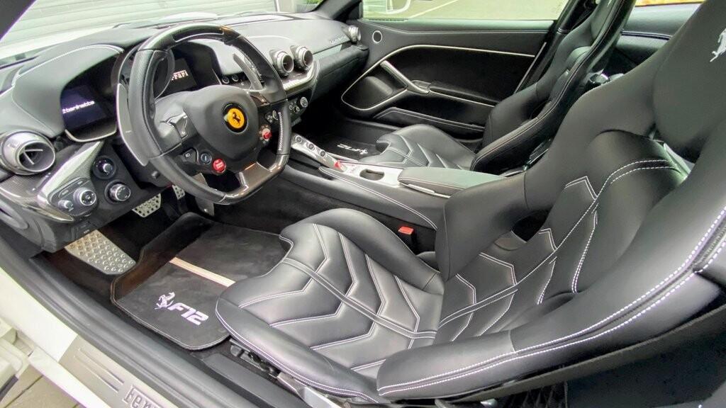 2016 Ferrari F12berlinetta image _617504de56d502.27813414.jpg