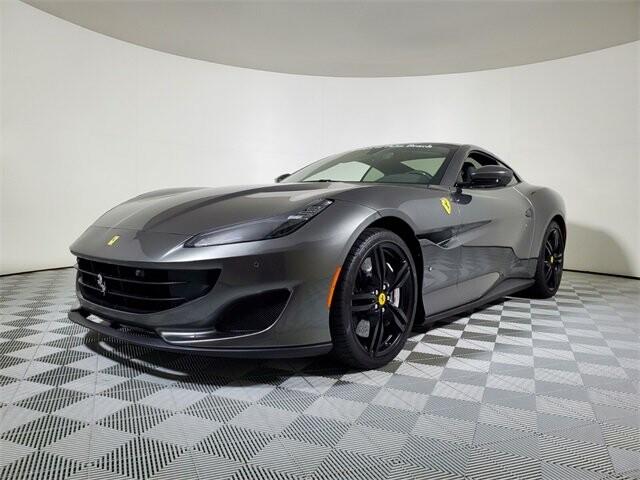 2019 Ferrari  Portofino image _617504f4b04a04.86360794.jpg