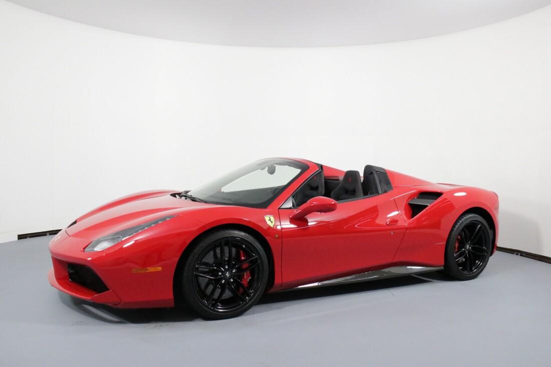 2018 Ferrari 488 Spider image _6175054a5446b5.89345465.jpg