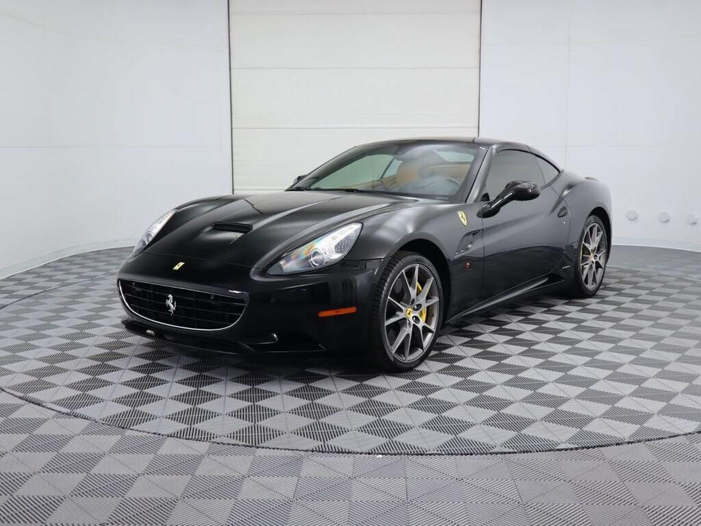 2010 Ferrari  California image _617505e8e79807.68026212.jpg