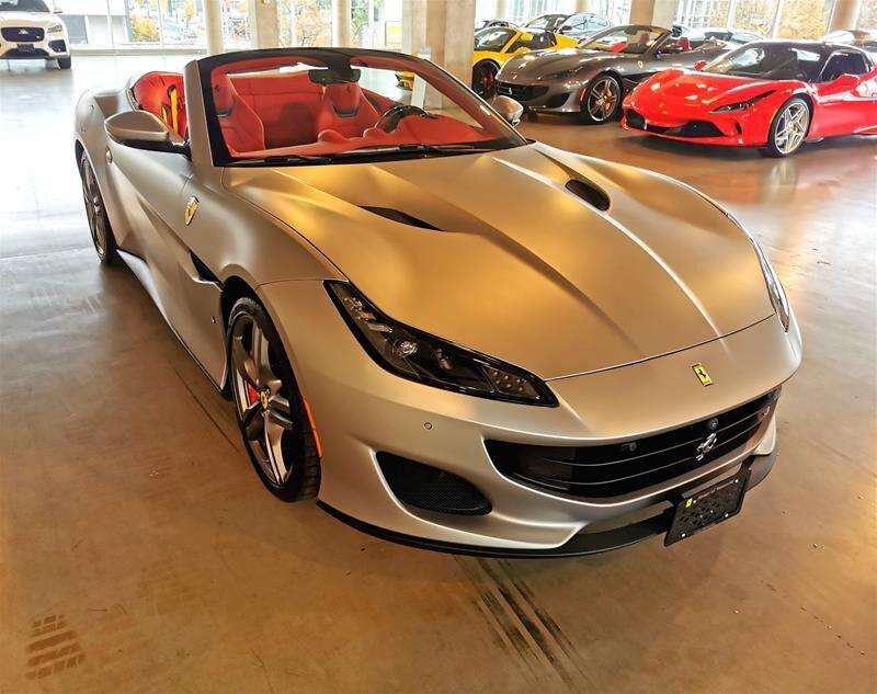 2019 Ferrari  Portofino image _617506055d8e95.69390641.jpg