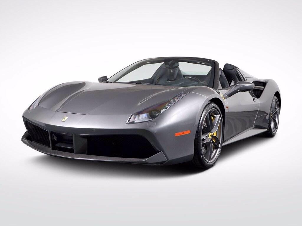 2017 Ferrari 488 Spider image _6175060b327305.97958473.jpg
