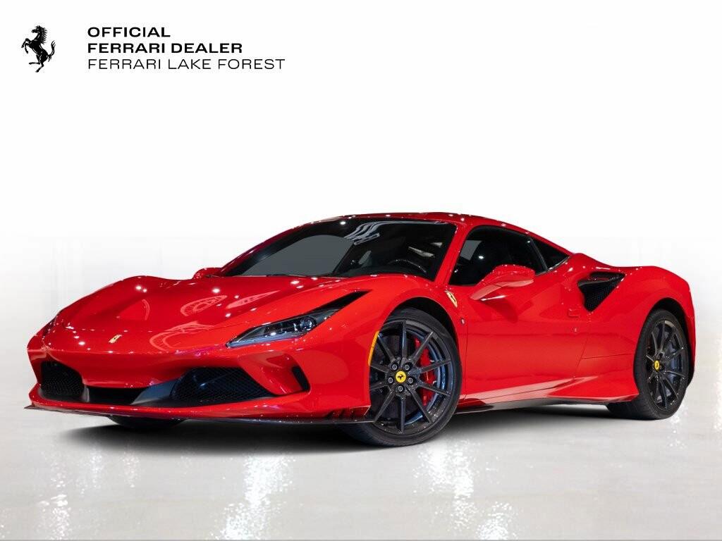 2021 Ferrari F8 Tributo image _6175061c154e98.38851661.jpg
