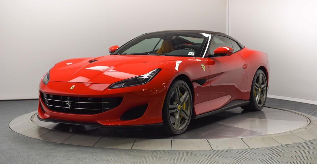 2019 Ferrari  Portofino image _6175068d204046.13115932.jpg