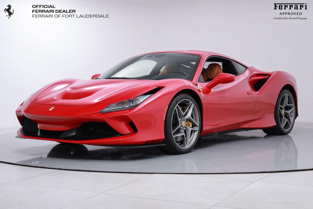 2020 Ferrari F8 Tributo image _6177a77a767bc3.73896816.jpg