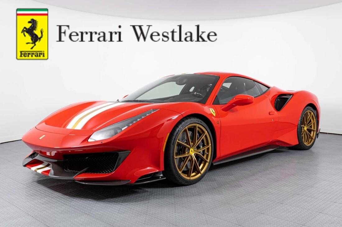 2019 Ferrari  488 Pista image _6178f95118d847.11799651.jpg