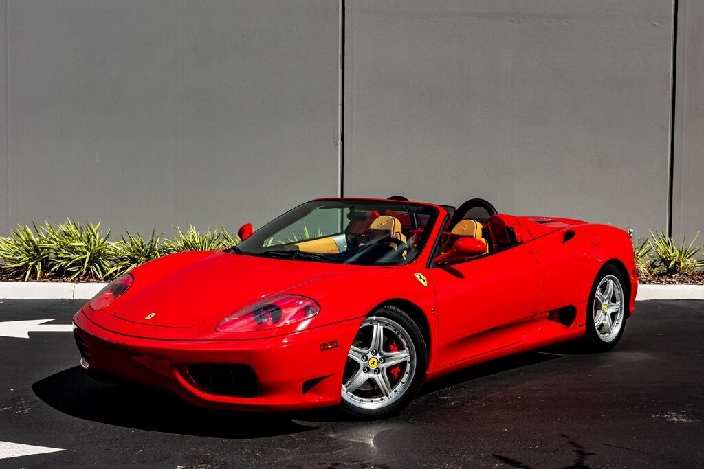 2003 Ferrari 360 Spider image _6178fa0f444c67.23424900.jpg