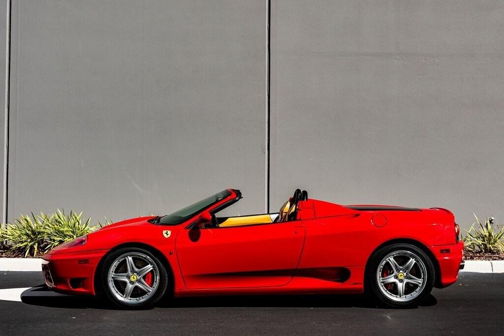 2003 Ferrari 360 Spider image _6178fa0fcf60b3.34795457.jpg